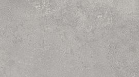 390 Серый камень