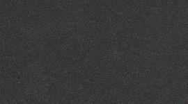 608 Антрацит металлик глянец