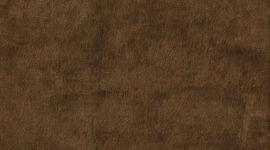 653 Терра коричневый