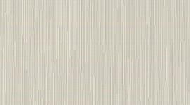 675 Перламутр линии глянец