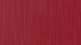 676 Темная роза линии глянец