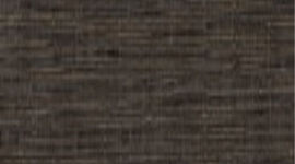 686 Лен темный