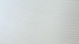 Дримвуд Белый 1084-W18P