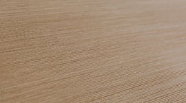 Сосна Карелия Светлая E1101-W10P