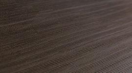 Сосна Карелия Темная E1102-W10P