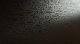 Венге Шоколад Темный 2K055-06