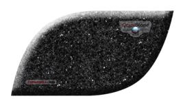 Brilliant Галактика 622