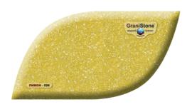 Pastel Лимон 526