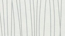 139 Ледяной дождь (мт, гл)