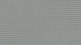 142 Алюминиевая рябь (мт, гл)