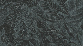 2 Серебряный лес (мт, гл)