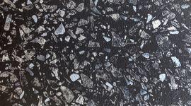 21 Черное серебро (гл)