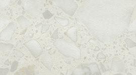 228 Белые камешки
