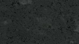 26 Гранит черный (мт, гл)