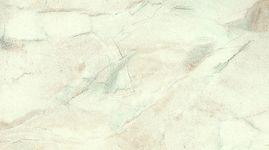 35Г Мрамор саламанка