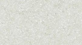 400Б Бриллиант белый