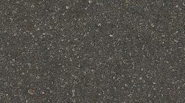 401Б Бриллиант черный
