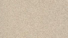7 Песок
