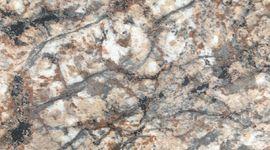 93Б Тилазит коричневый