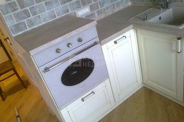 Кухня Бьянка - фото 3