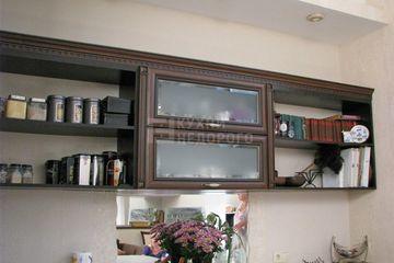 Кухня Моссман - фото 3