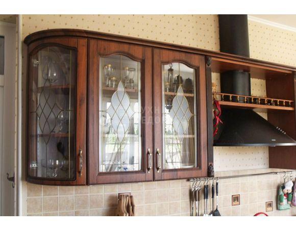 Кухня Диана - фото 2