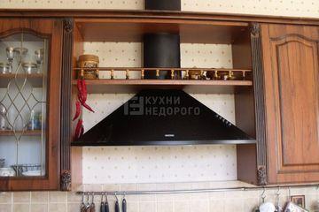 Кухня Диана - фото 3