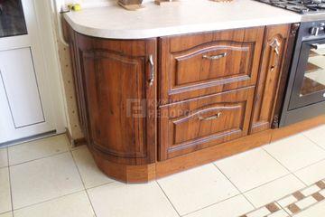 Кухня Диана - фото 4