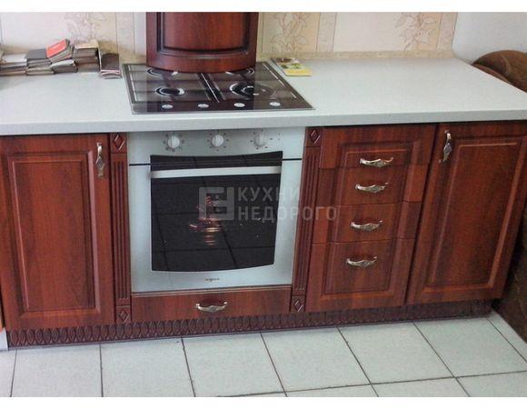 Кухня Симпл - фото 2