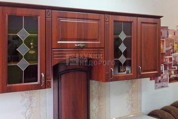 Кухня Симпл - фото 3