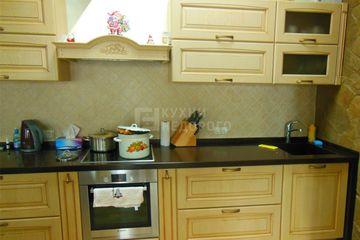 Кухня Лика