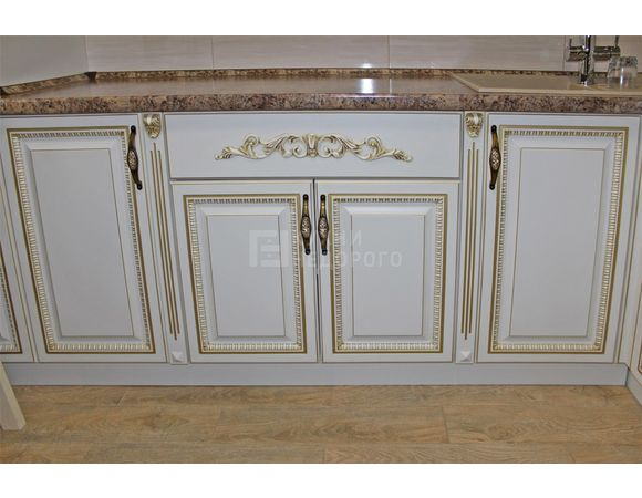 Кухня Альбико - фото 2