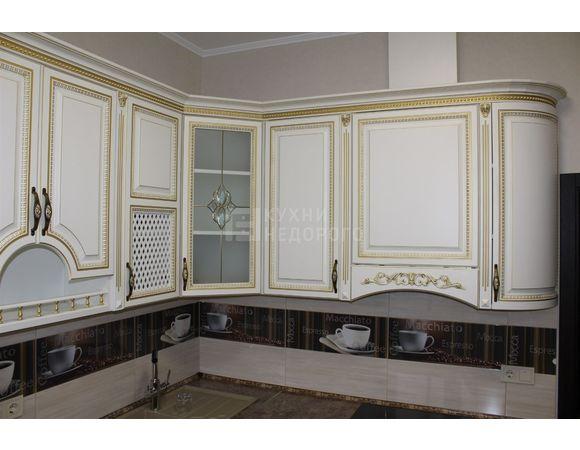 Кухня Альбико - фото 3