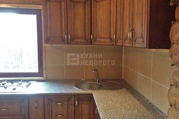 Кухня Рада - фото 2