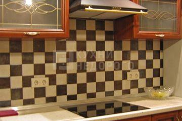 Кухня Черри - фото 2