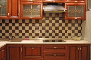 Кухня Черри - фото 3