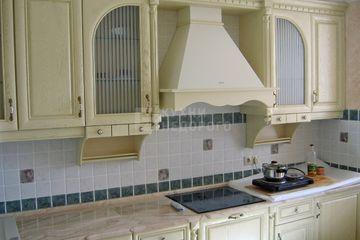 Кухня Кремона - фото 2