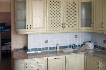 Кухня Кремона - фото 3