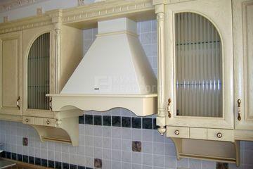 Кухня Кремона - фото 4
