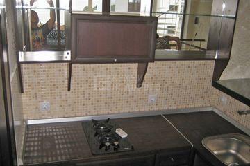 Кухня Нонтон - фото 2
