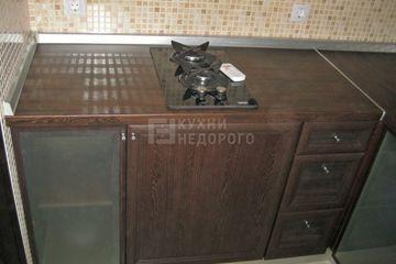 Кухня Нонтон - фото 3