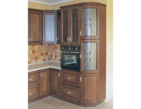 Кухня Престиж - фото 2