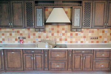 Кухня Престиж - фото 3