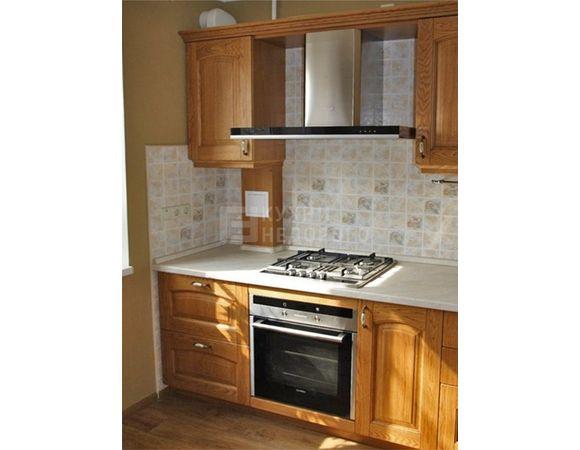 Кухня Алеся - фото 2