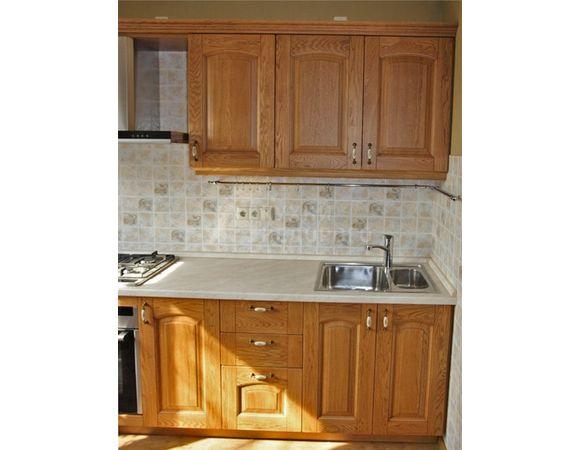 Кухня Алеся - фото 3
