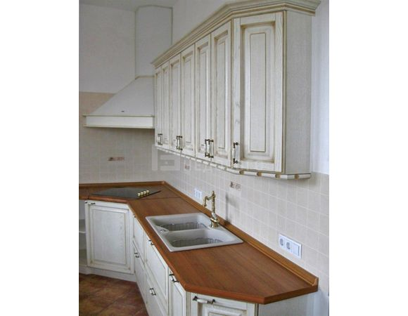 Кухня Версаль