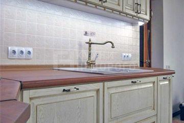 Кухня Версаль - фото 2