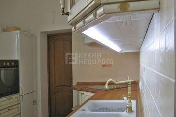 Кухня Версаль - фото 3