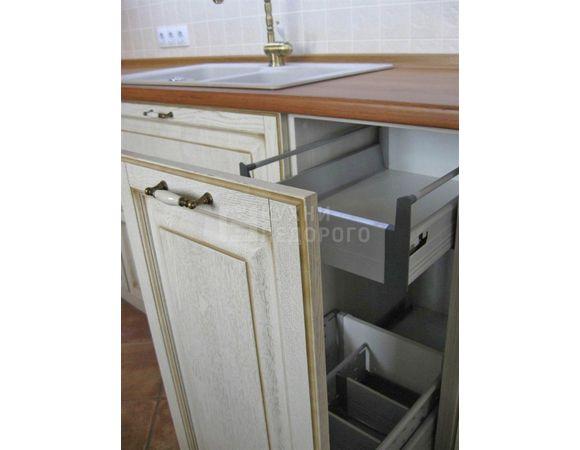 Кухня Версаль - фото 4