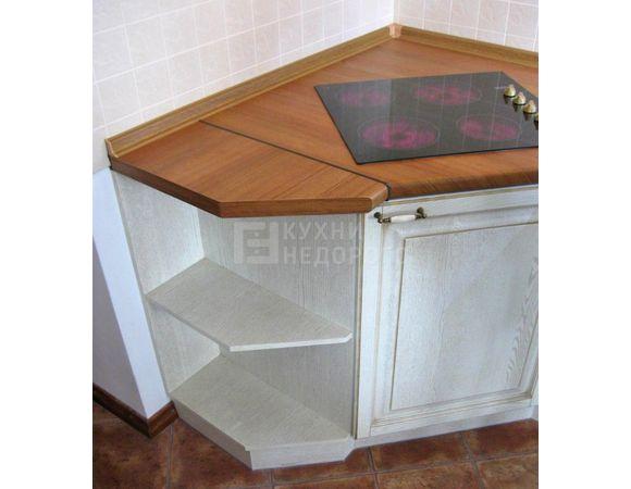 Кухня Версаль - фото 7